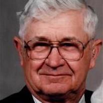 Gilbert David Joyner