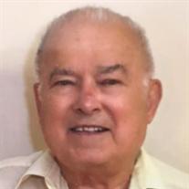 Richard E. Cherry