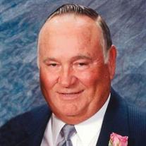 Robert Gene Doty