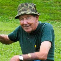 Robert N. Hartman