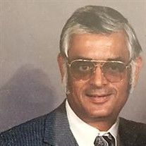 Mr Kiritkumar Amin