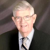 William R. Marsh