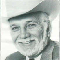 William Daye