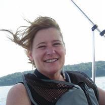 Deborah Kremer (Humansville)