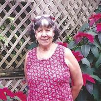 Linda R. Kirby