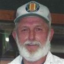 Daniel R. Hancock Jr.