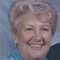 Pauline J. Marcucci