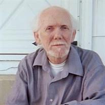 Kenneth  Wayne Birch