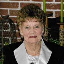 Ruth Lois Johnson