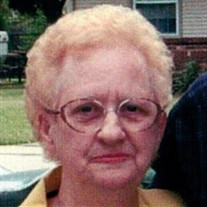Loretta J. Thompson