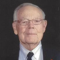 Lawrence R. Kem