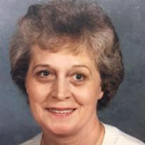 Marilyn L. Stockton