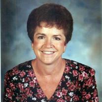 Barbara  C.  Martin
