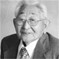 George Shingu