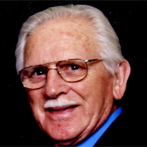 Pastor Venus J. Arnold