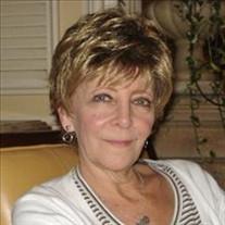 Theresa G. Holloway