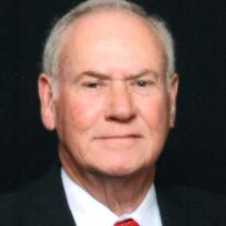 Paul E. Turner