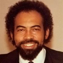 Walter R. Flowers