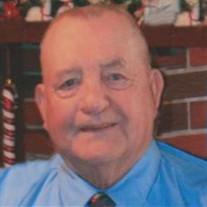 Edward J. Olender Jr.