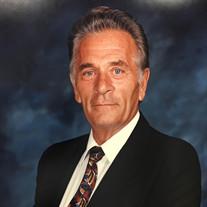 Salvatore Castiglione