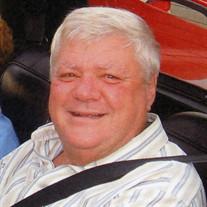 David L. Szalanski