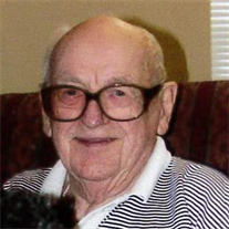 Leslie E. Rowse