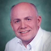David Rex Parris