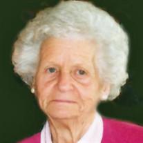 Bennie Nash Clackum
