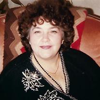 LaJuan Fuller