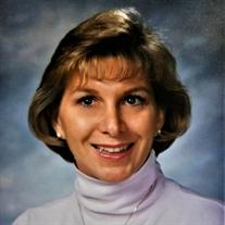 Marilyn Lage