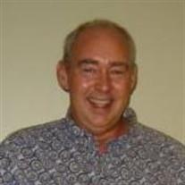 Dennis Schaal