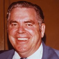 Neal Bruce Clark