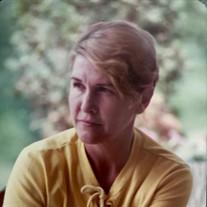 Betty Y. Cardnell