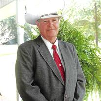 Russell Lee Jacks, Jr.