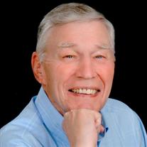 Frank H. Sipes