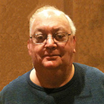 A.G. 'Bud'  Guthrie