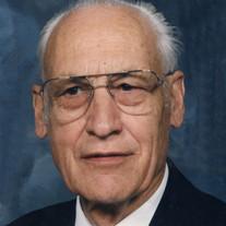 Robert Lynn Peo