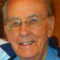 Harold Reid Cameron Sr.