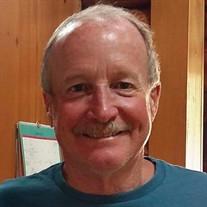 Mr. Mark A. Finkler
