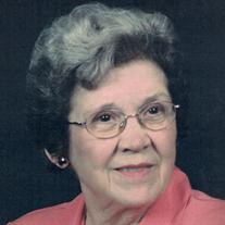 Dorothy E. Carney