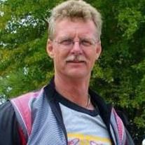 Mr. James 'Jim' Duffy