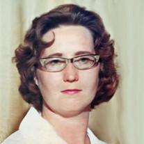 Janice A. Mercier