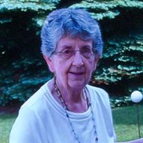 Deanna Lee Steinberg