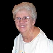 Loraine Conroy