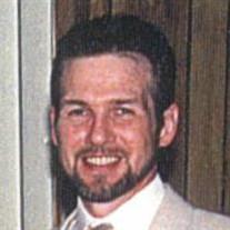 Victor E. Neri