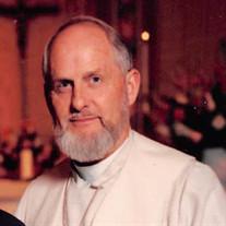 Norman D. Olson
