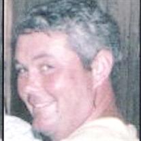 Mr. Raphael Michael Leary