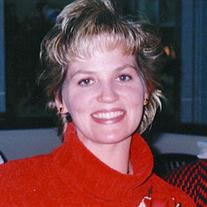 Diana L. Kmentt