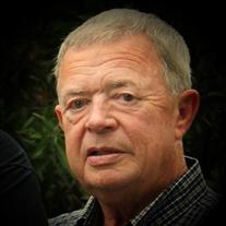 Stanley Kozloski