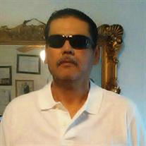 Carlos Herrera Guzman